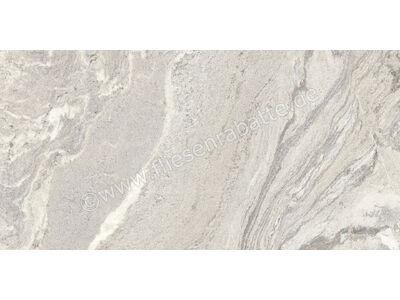 Agrob Buchtal Evalia graubeige 30x60 cm 283103HR | Bild 2