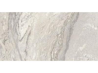 Agrob Buchtal Evalia graubeige 30x60 cm 283103HR | Bild 3