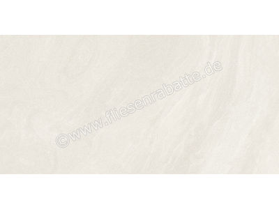 Agrob Buchtal Evalia graubeige matt 30x60 cm 283126HR | Bild 1