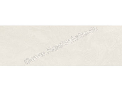 Agrob Buchtal Evalia graubeige 30x90 cm 393104H | Bild 1