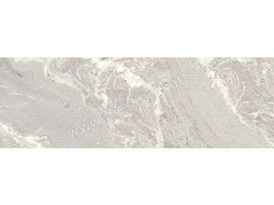 Agrob Buchtal Evalia graubeige 30x90 cm 393105H | Bild 1