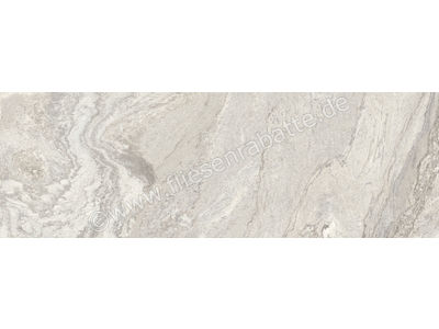 Agrob Buchtal Evalia graubeige 30x90 cm 393105H | Bild 2
