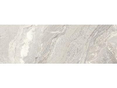 Agrob Buchtal Evalia graubeige 30x90 cm 393105H | Bild 3