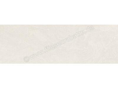 Agrob Buchtal Evalia graubeige matt 30x90 cm 393127H | Bild 1