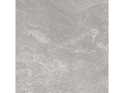 Agrob Buchtal Evalia grau 60x60 cm 431913 | Bild 1