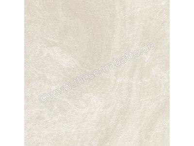 Agrob Buchtal Evalia beige 60x60 cm 431914   Bild 1