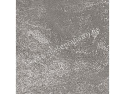 Agrob Buchtal Evalia anthrazit 60x60 cm 431915 | Bild 1