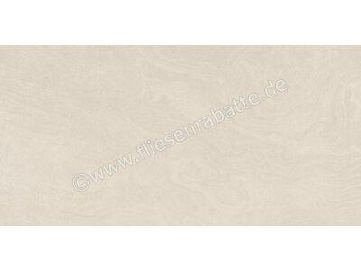 Agrob Buchtal Evalia beige 45x90 cm 431917 | Bild 1