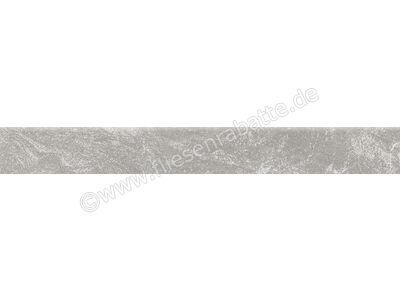 Agrob Buchtal Evalia grau 7x60 cm 431920 | Bild 1