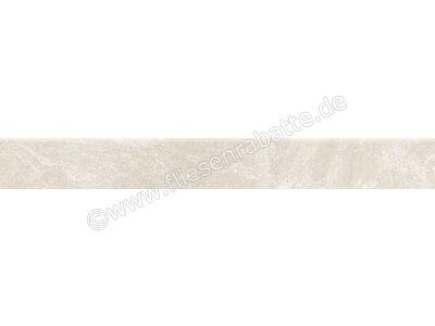 Agrob Buchtal Evalia beige 7x60 cm 431921   Bild 1