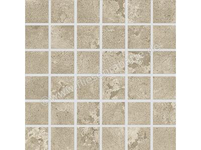 Agrob Buchtal Kiano sahara beige 5x5 cm 431951H | Bild 1