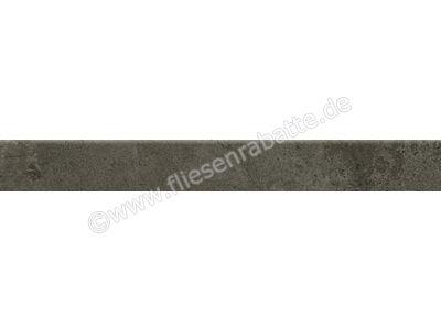 Agrob Buchtal Kiano kohleschwarz 7x60 cm 431945 | Bild 1