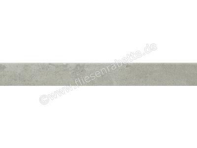 Agrob Buchtal Kiano atlas grau 7x60 cm 431944 | Bild 1