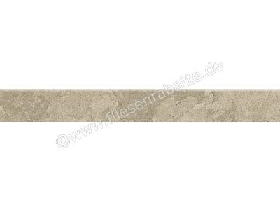 Agrob Buchtal Kiano sahara beige 7x60 cm 431943 | Bild 1