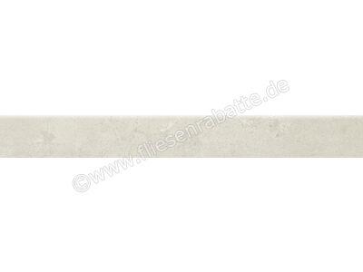 Agrob Buchtal Kiano elfenbein weiß 7x60 cm 431942 | Bild 1