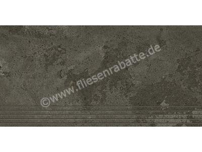Agrob Buchtal Kiano kohleschwarz 30x60 cm 431941 | Bild 1