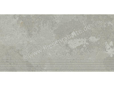 Agrob Buchtal Kiano atlas grau 30x60 cm 431940   Bild 1