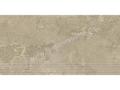 Agrob Buchtal Kiano sahara beige 30x60 cm 431939 | Bild 1