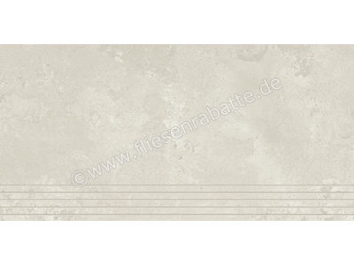 Agrob Buchtal Kiano elfenbein weiß 30x60 cm 431938 | Bild 1