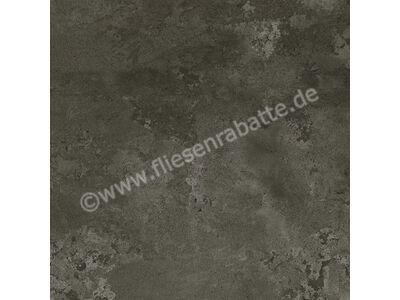 Agrob Buchtal Kiano kohleschwarz 60x60 cm 431937 | Bild 1