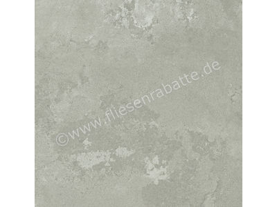 Agrob Buchtal Kiano atlas grau 60x60 cm 431936 | Bild 1
