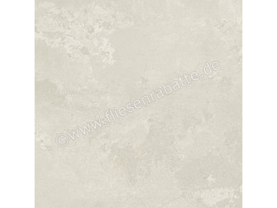 Agrob Buchtal Kiano elfenbein weiß 60x60 cm 431934   Bild 1