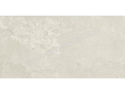 Agrob Buchtal Kiano elfenbein weiß 30x60 cm 431930 | Bild 1