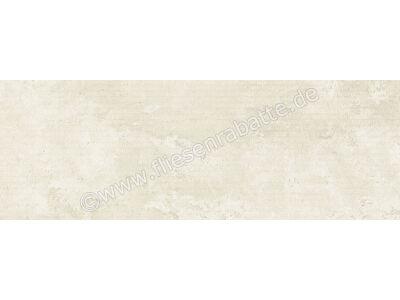 Agrob Buchtal Kiano sand weiß 35x100 cm 353109H | Bild 1