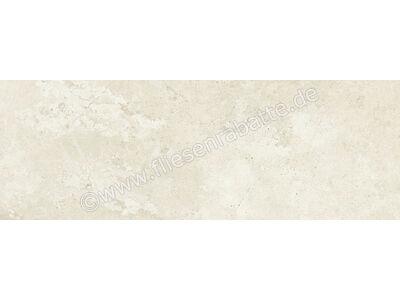 Agrob Buchtal Kiano sand weiß 35x100 cm 353108H   Bild 1