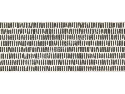 Agrob Buchtal Kiano dark 10x25 cm 283111H | Bild 1