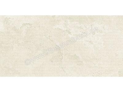 Agrob Buchtal Kiano sand weiß 30x60 cm 283107H   Bild 1