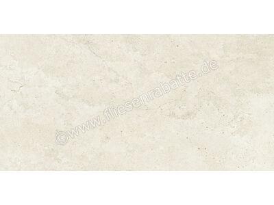Agrob Buchtal Kiano sand weiß 30x60 cm 283106H | Bild 1