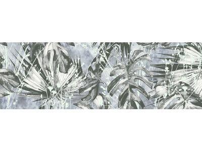 Agrob Buchtal Modern White urban garden 30x90 cm 393116H | Bild 2