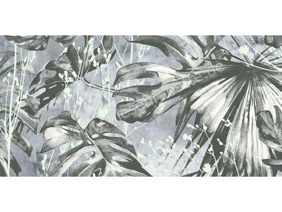 Agrob Buchtal Modern White urban garden 30x60 cm 283114H | Bild 1