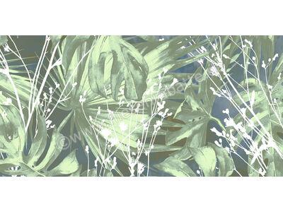 Agrob Buchtal Modern White tropical garden 30x60 cm 283113H | Bild 2