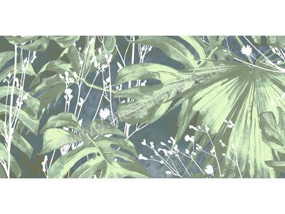 Agrob Buchtal Modern White tropical garden 30x60 cm 283113H | Bild 1