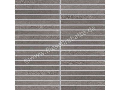 Agrob Buchtal Imago graubraun 30x30 cm 282804 | Bild 1