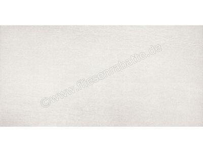 Agrob Buchtal Sierra weiß 30x60 cm 059805   Bild 1