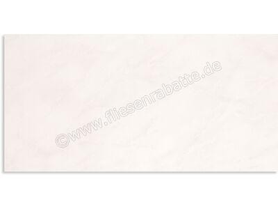 Agrob Buchtal Trevi weiß-grau 30x60 cm 280869 | Bild 1