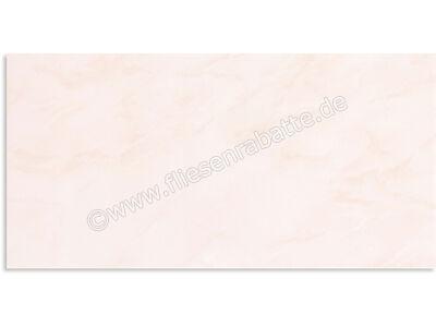 Agrob Buchtal Trevi weiß-beige 30x60 cm 280870 | Bild 1