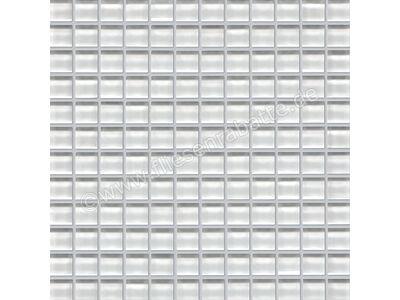Agrob Buchtal Tonic weiß 30x30 cm 060543 | Bild 1