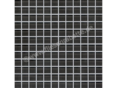 Agrob Buchtal Tonic schwarz 30x30 cm 060394 | Bild 1