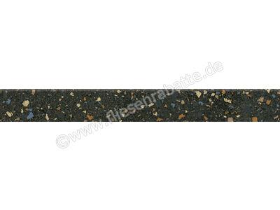 Agrob Buchtal Nova anthrazit bunt 7x60 cm 431869H | Bild 1