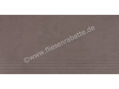 Agrob Buchtal Concrete tabakbraun 30x60 cm 050436 | Bild 1