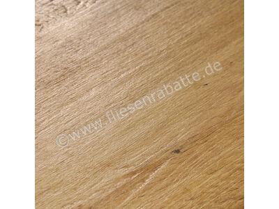 Marazzi Treverkhome larice 20x120 cm MKLG | Bild 2