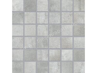 Jasba Ronda zement-mix 5x5 cm 43226H   Bild 1