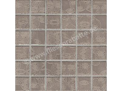 Jasba Floris dust intense 5x5 cm 46151H | Bild 1