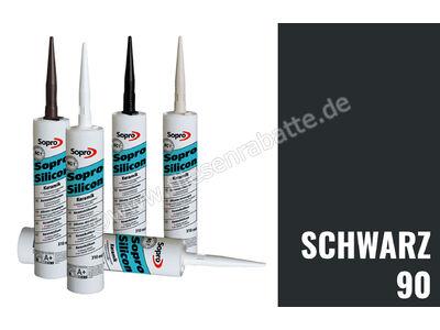 Sopro Bauchemie Silicon KeramikSilicon 886-71 | Bild 1