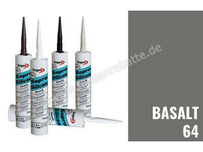 Sopro Bauchemie KeramikSilicon Silicon 725-71 | Bild 1