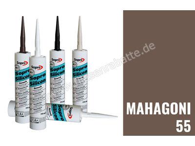 Sopro Bauchemie KeramikSilicon Silicon 724-71 | Bild 1